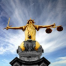 Thumbnail image for Guest Law Blogs this February