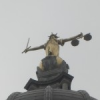 Thumbnail image for Welcome news for mesothelioma victims as UK Supreme Court dismisses insurance companies' appeal