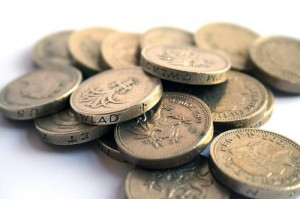 Wardblawg Bank Charges