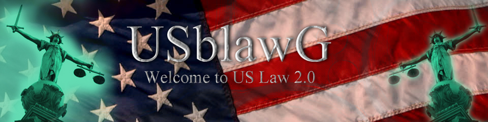 USblawG: Welcome to US Law 2.0