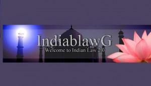 Indiablawg Twitter Image