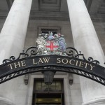 The Law Society, Chancery Lane