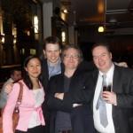 @LindaCheung, @GavWard @RupertWhite and @MotoringLawyer