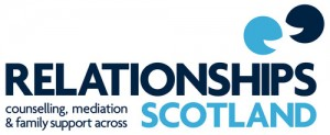 Relationships Scotland Image