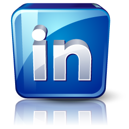Top 10 Linkedin Tips for Young Lawyers | Ward Blawg