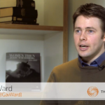 Gavin Ward on Lawyers & Law Firms Social Media Best Practices