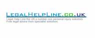legal-helpline-injury-solicitors