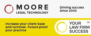 Moore Legal Technology - Your  Law Firm Success