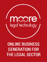 MLT Legal Website Design & Online Marketing for Lawyers