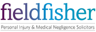 field-fisher-personal-injury