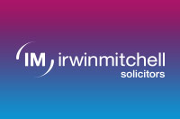 irwin-mitchell-solicitors-personal-injury-claims