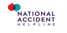 national-accident-helpline-uk