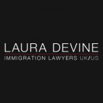 http://www.lauradevine.com/eu-nationals-brexit