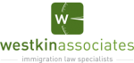westkinassociates-immigration-solicitors-firm