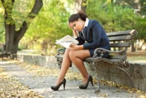 associate-law-firm-retention-advice