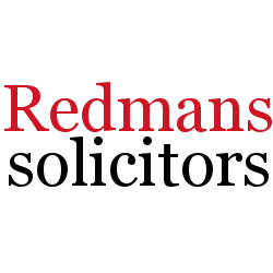 best-employment-law-solicitors