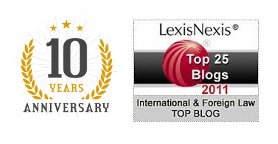 lawyers-blog-blawg-10-award-winning