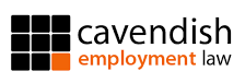cavendish-employment-law