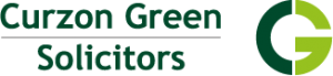 curzon-green-employment-solicitors