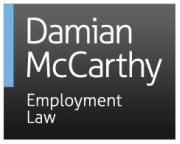 damien-mccarthy-employment-lawyer