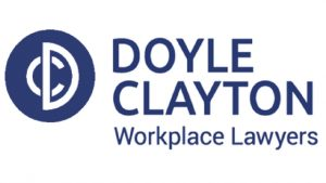 doyle-clayton-workplace-lawyers-uk