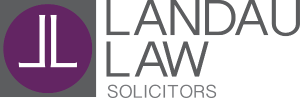 landau-law-solicitors-logo