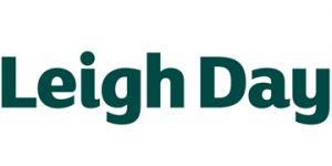 leigh-day