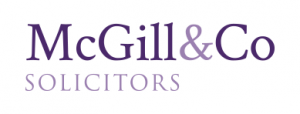 mcgill-and-co-immigration-solicitors