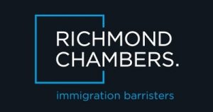 richmond-chambers-london-immigration-barristers-lawyers-uk