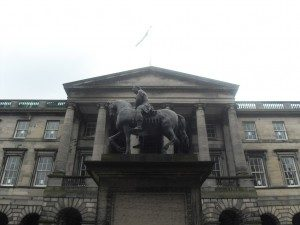 courtofsession-scottish-accident-claims-glasgow-edinburgh-300x225