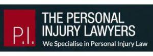 The-Personal-Injury-Lawyers-Brisbane