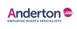 anderton-law-employment-lawyers