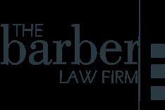 personal-injury-lawyers-houston