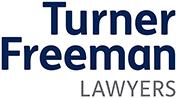 tf-nsw-lawyers