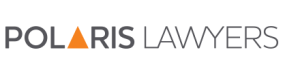 victorian-injury-lawyers-melbourne