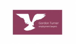 gordon-turner-employment-lawyers