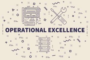 operational-excellence-law-firms