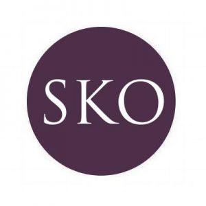 sko-top-ranked-family-solicitors