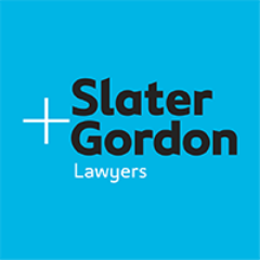 slater-gordon-divorce-solicitors