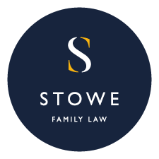 stowe-family-law