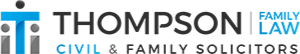 thompson-family-law-solicitors