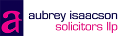 aubrey-isaacson-personal-injury-solicitors