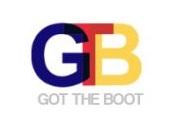 gottheboot-nowinnofee-employment-lawyers
