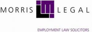 morris-legal-employment-lawyers