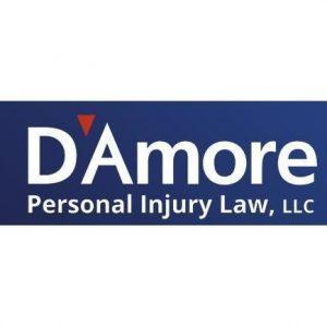 Personal Injury Law Baltimore