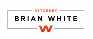 brian-white-personal-injury-attorney-texas