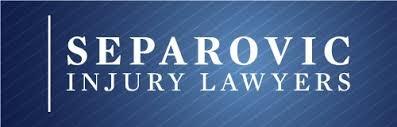 separovic injury lawyers perth aus