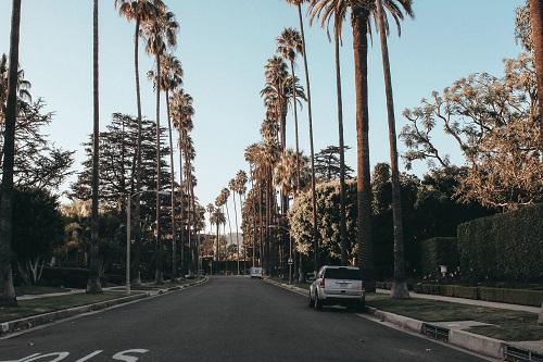 Best-Personal-Injury-Attorneys-Los Angeles-California