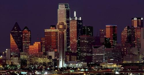 best-personal-injury-attorneys-dallas-texas