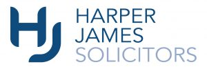 best-commercial-law-firms-hj